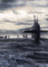 affiche-Sous-marin.jpg