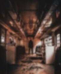 affiche-Ligne-121.jpg