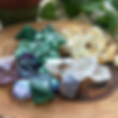 crystals-1840x1380.jpg