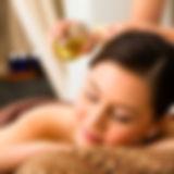massage-oil.jpg
