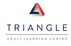 Triangle Adult Learning Center