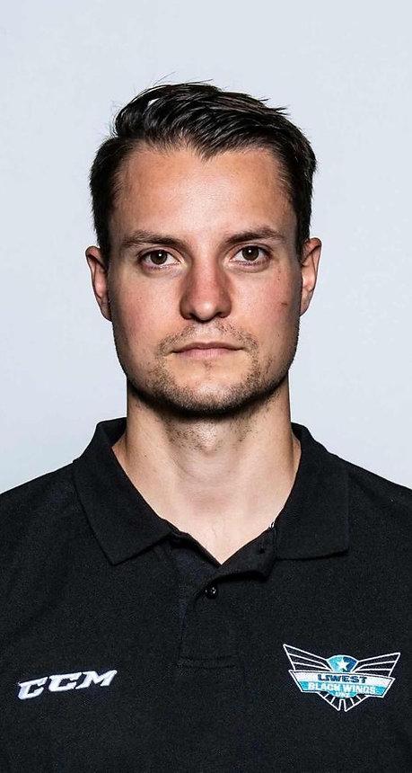 Jordan Hickmott Headshot.jpg