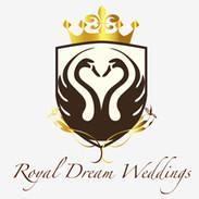 ROYAL DREAM WEDDING