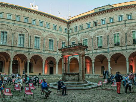 Musica Classica - Perugia