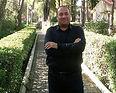 IşıkhanUğurel_edited.jpg