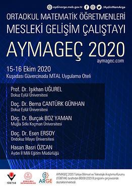 poster aymagec.jpg