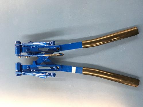 5/16 Two hand tubing tool