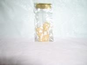 Maple Sugar Candy Small Bag