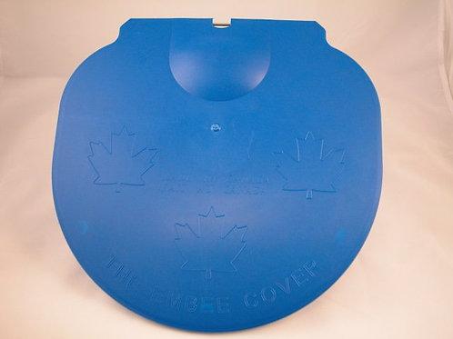Plastic Bucket Cover