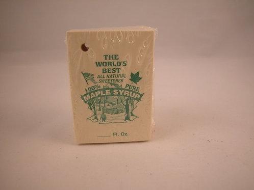 Cards for Bottles