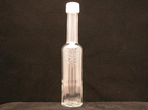 200ml Bordo Glass Bottle
