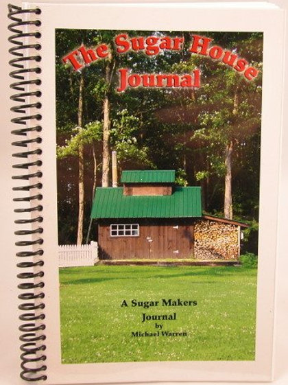 The Sugar House Journal