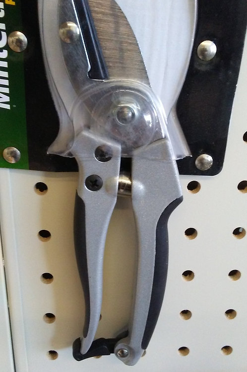 "Anvil Tubing Cutter for 5/16"" tubing"