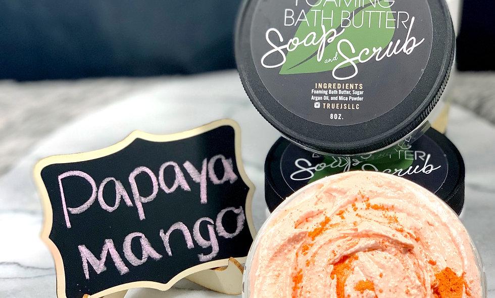 FSS Papaya Mango