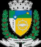 Brasão_de_Cacoal_-_RO.png