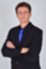 M Ambiental - Consultoria rondônia CAR licenciamento ambiental