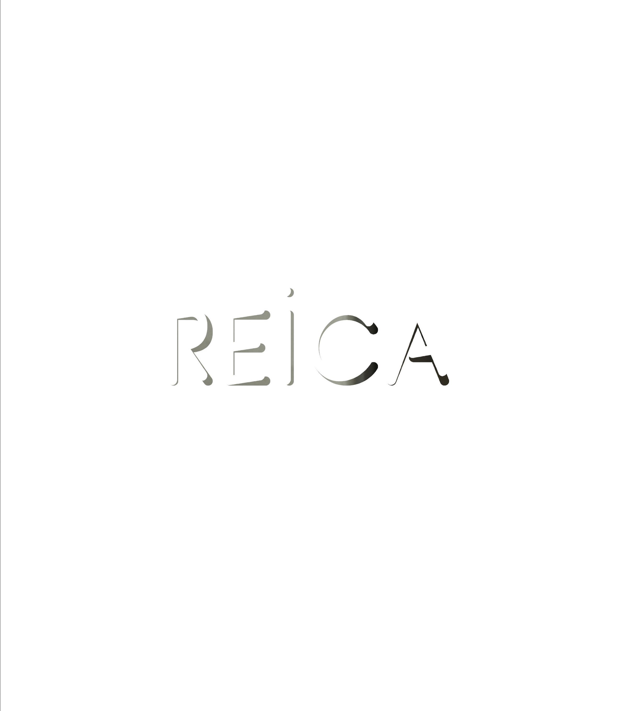 REICA