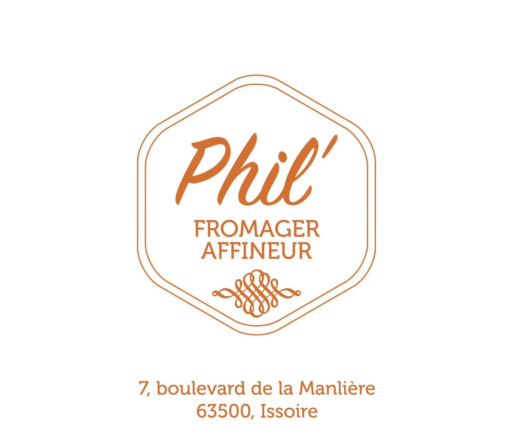 Phil'à Fromages