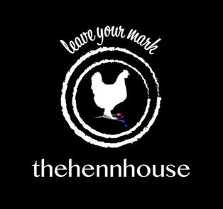The Henn House