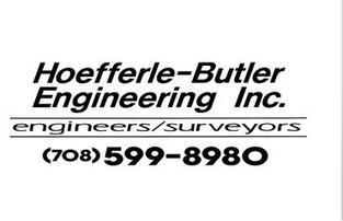 Hoefferle-Butler Engineering Inc.