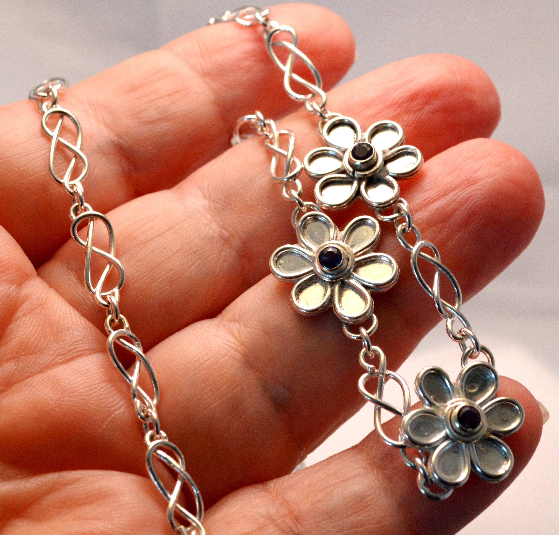 EsseGi Jewellery