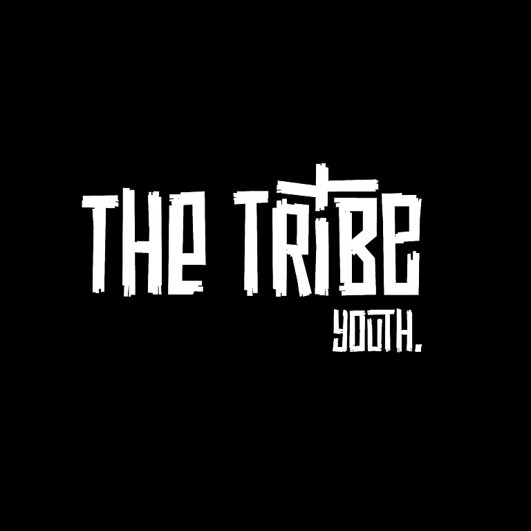 The Tribe Youth