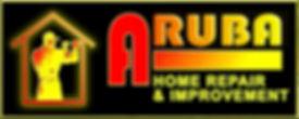 Aruba Window Repair and Home Improvement