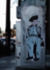 Tang-Santa Ana-9331.jpg