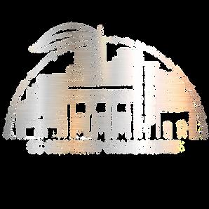 thumbnail_OCC Logo GoldSIlver v1.png
