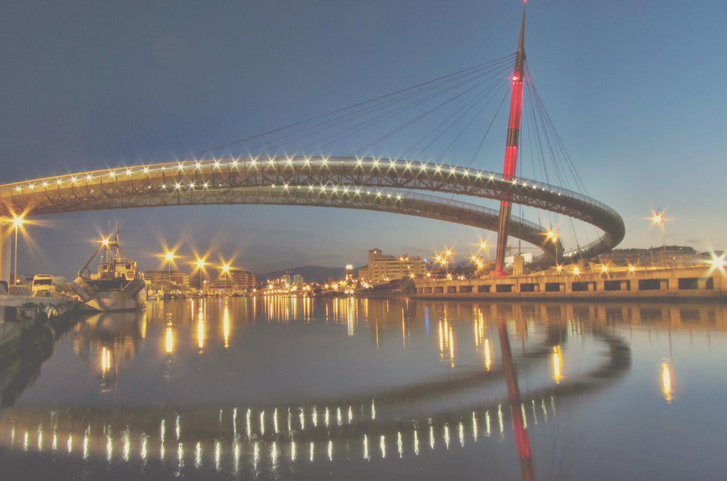 Pescara-il-ponte-del-mare copy