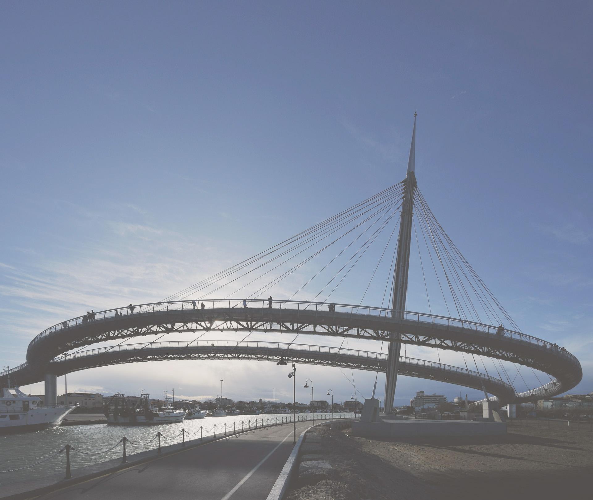 Ponte-del-Mare-Pescara_05-©-Oskar-Da-Riz