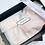 Thumbnail: Serum Gift Set (Add-on)