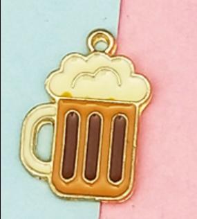 Beer | 13 x 19 mm (S)