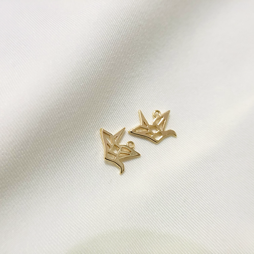 Origami | 9 x 13mm (S)