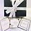 Thumbnail: Basic Gift Set (Add-on)