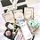 Thumbnail: MediHeal Gift Set (Add on)