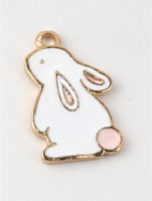 Rabbit | 14 x 22  mm (M)