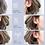 Thumbnail: Constellation Ear Cuff (925)