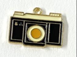 Film Camera | 16 x 20 mm (M)
