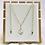 Thumbnail: 2-Way Horoscope Mask Chain/Necklace