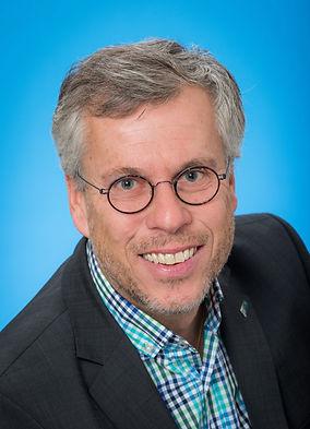 Johannes Reithner1 (Groß).jpg