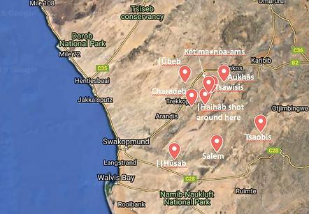 Haihab map.png