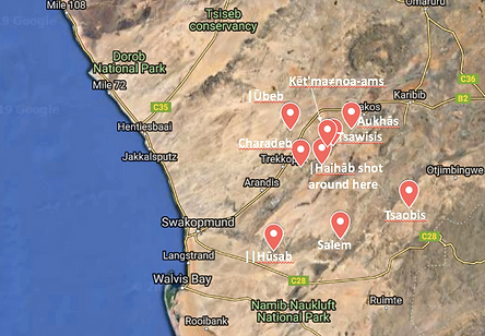 Haihab map.png