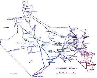 4. map Okombahe cropped adjusted.jpg