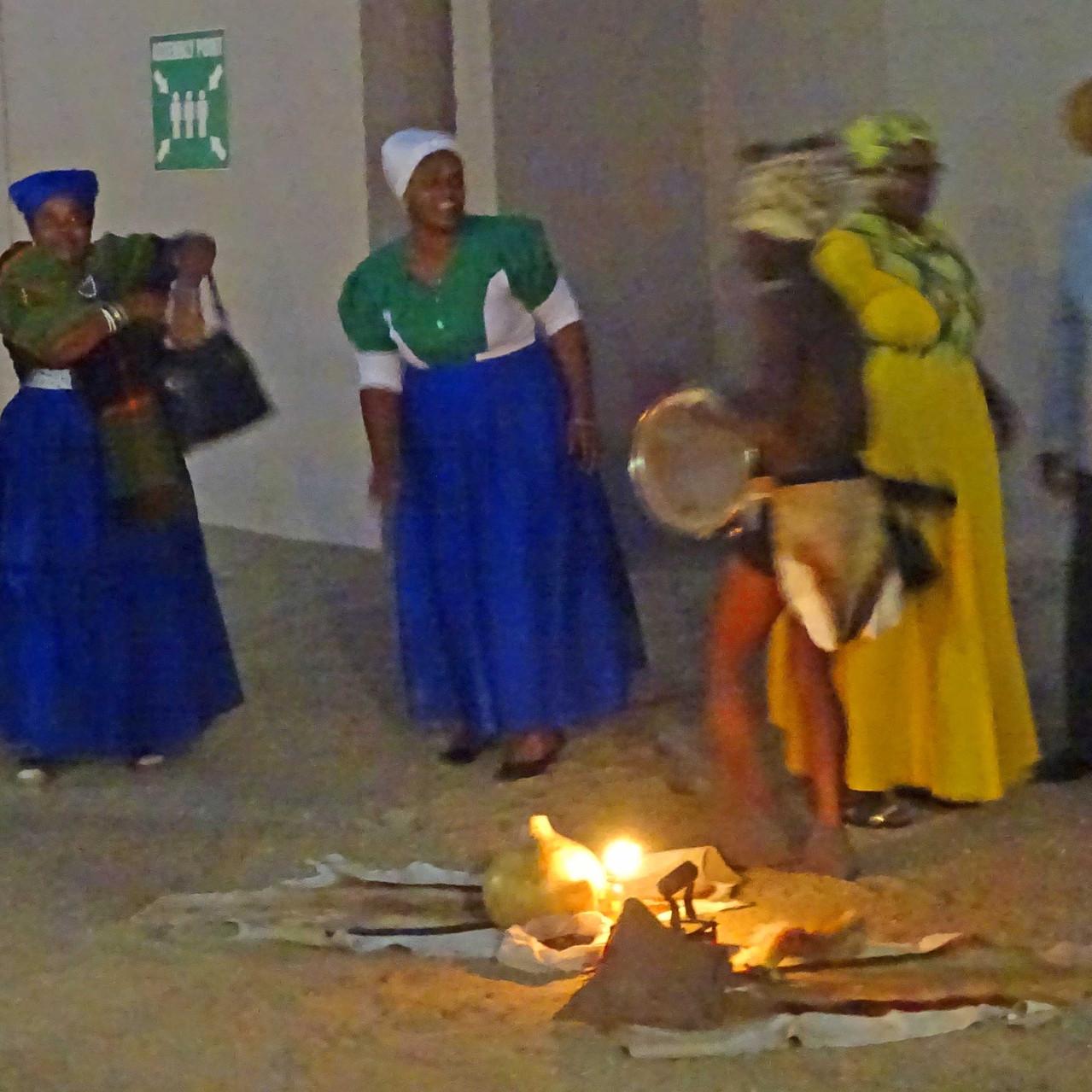  Hai-hāb Cultural Group