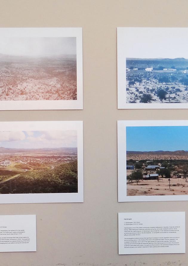 11. Rick's Landscape repeats, Sian Sulli