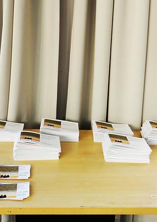 4. Booklets, Sian Sullivan 050619.jpg