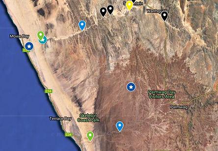 Hildegaart map.jpg