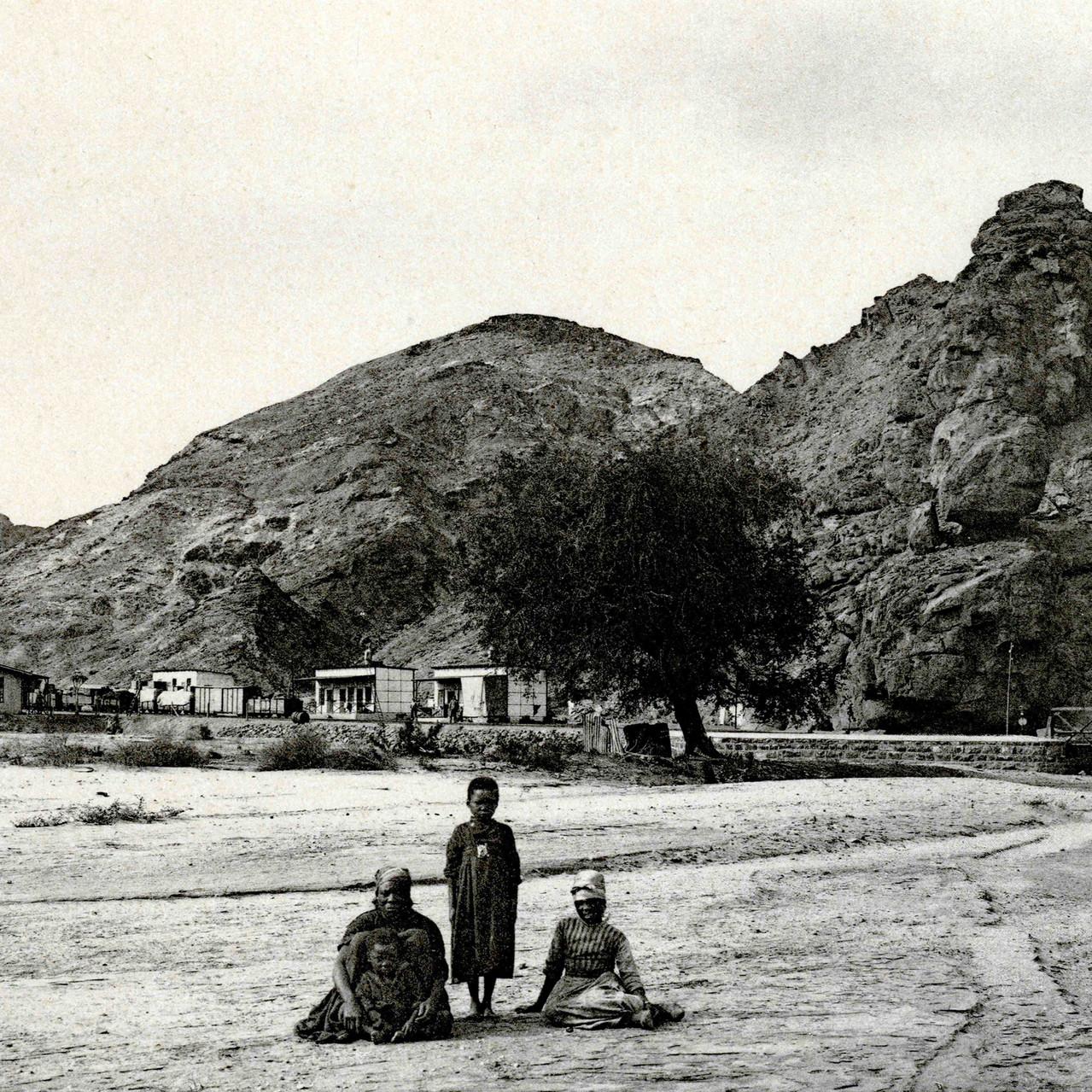 Khan River 1906 7a(large) copy