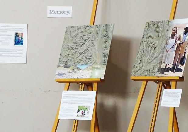 5. Memory, Mike Hannis 050619.jpg